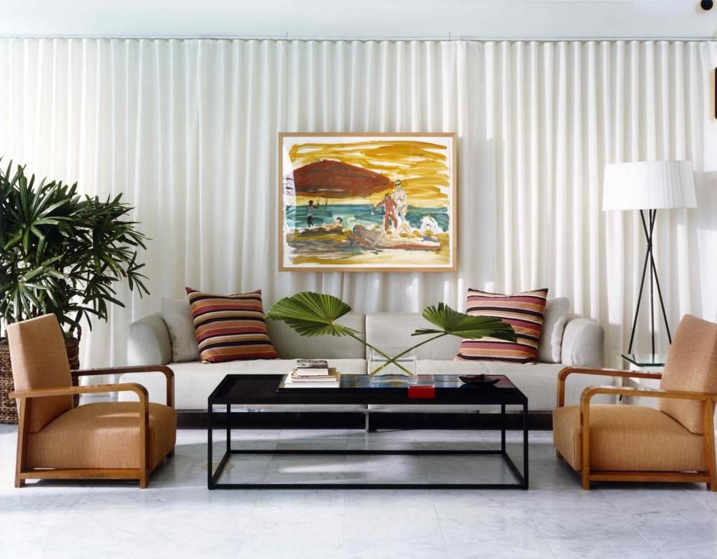 Thom Filicia thom filicia – interior designer (part 2)