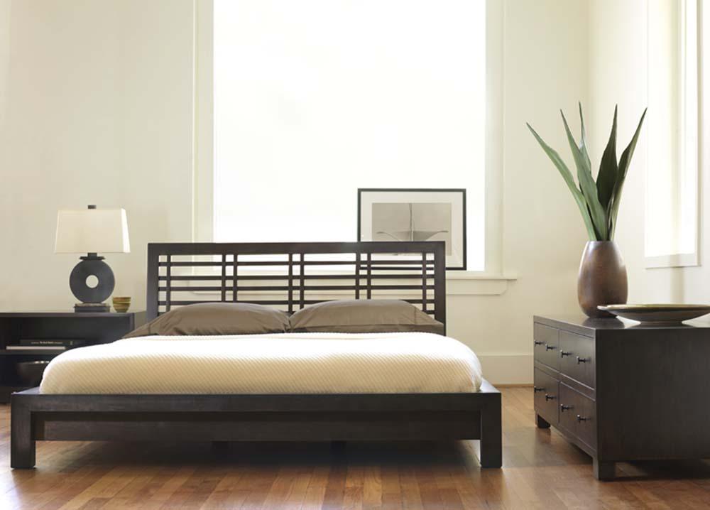 Maria Yee Furniture Designer