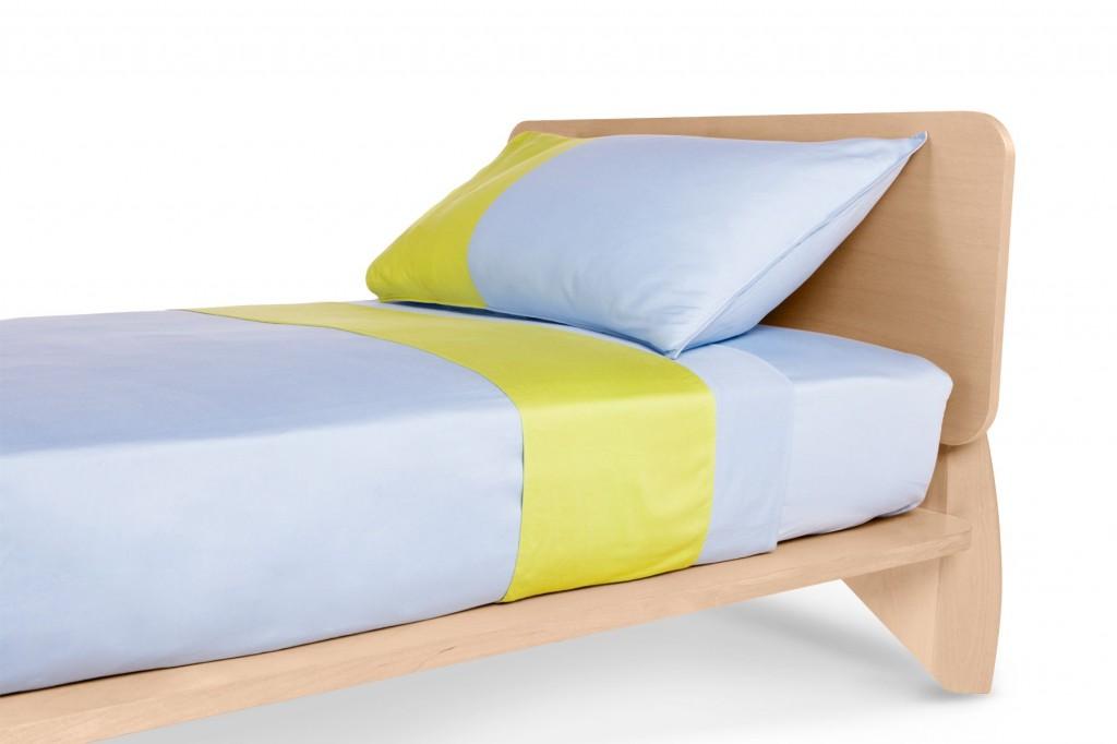 Furniture, Prefab Home Designer