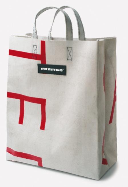 F52 Miami FREITAG bag