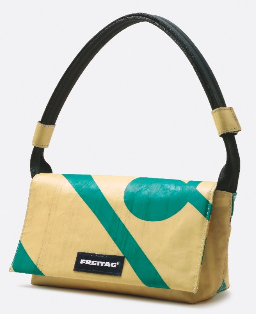 F71 Laura FREITAG bag