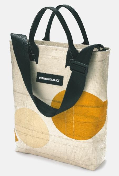 F75 Leland FREITAG bag