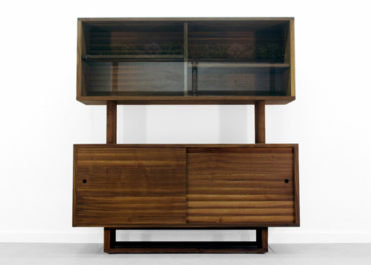 SB3 sideboard by DoubleButter